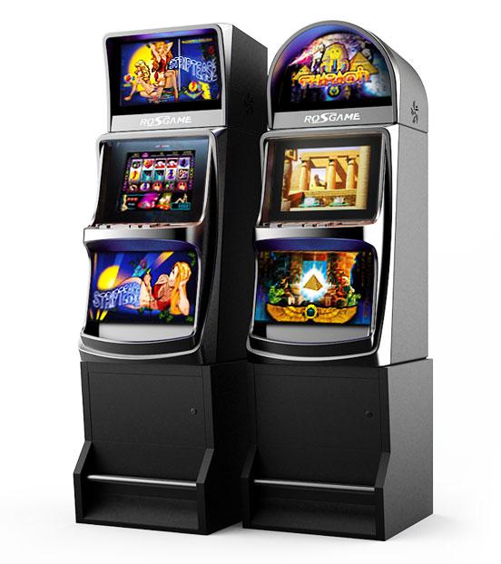 Харьков игровые автоматы работа человеческое казино о чем